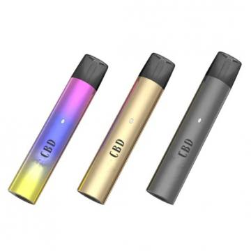 Hottest 2300mah istick basic kit/ eleaf istick basic electronic cigarette kit with gs-air tank