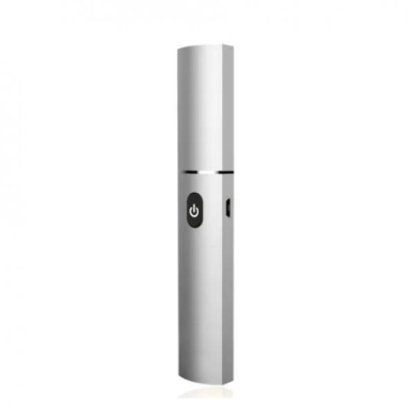 16L big digital display commercial UV large vaporizer perfume industrial disinfect ultrasonic sterilized humidifier
